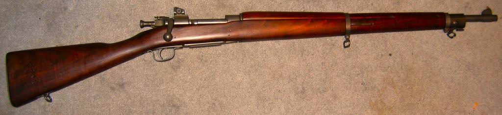 M1903-A3