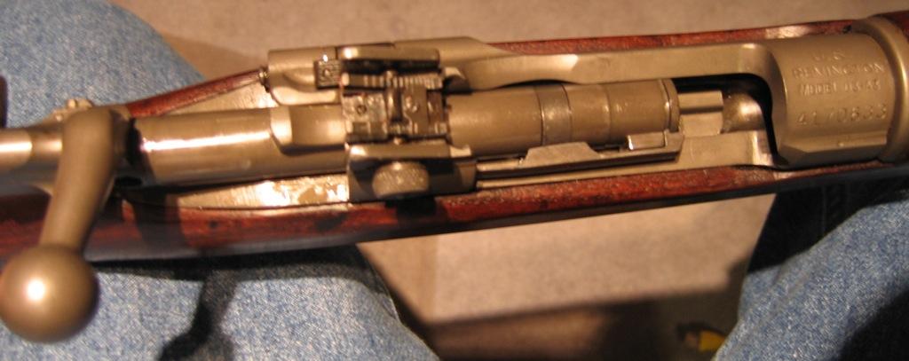 M1903_Receiver