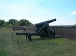 24lb Cannon