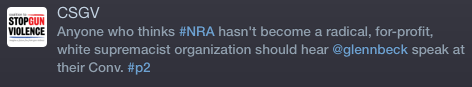 NRA-White-Supremecists