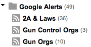 Google Not Really Doing Anything New On Guns