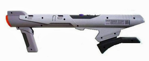 1993AssaultWeapon