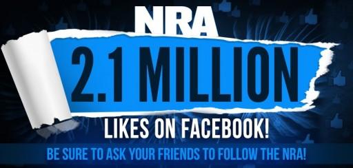 NRA Likes