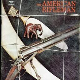 AmericanRifleman1972