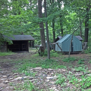BSACampTents1