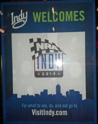 IndyWelcome