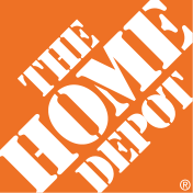 Is Home Depot Next?