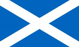 FlagofScotland