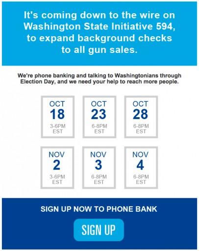 BradyPhoneBank