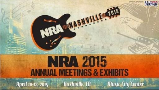 NRAAM_Nashville