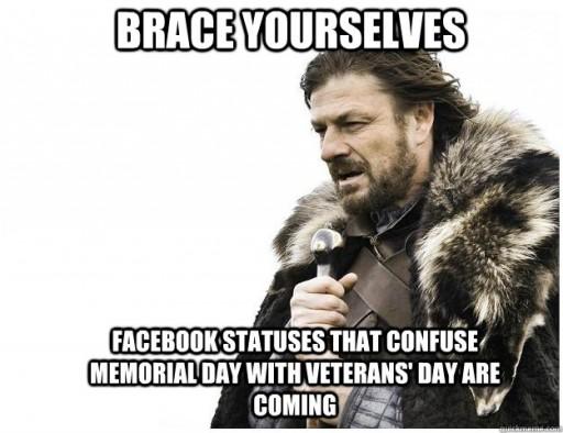 MemorialDayVeteransMeme