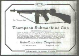 ThompsonSubmachineAd