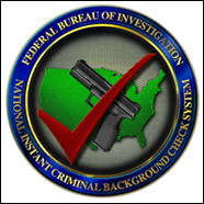 FBI Says It's Stopping NICS Appeals