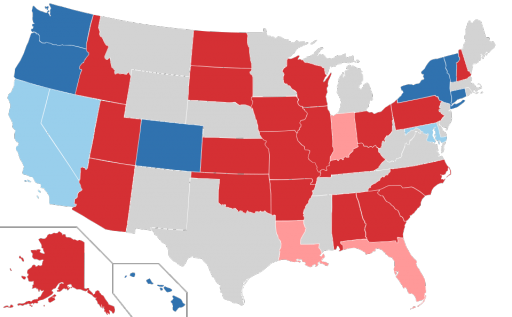 2016SenateElections