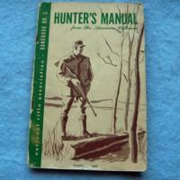 Big Push for Hunting in Pennsylvania