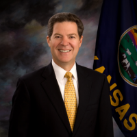Then There Were Six: Constitutional Carry Now Law in Kansas