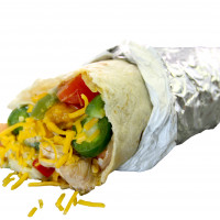 Moms Demand Pressures Chipotle Mexican Grill