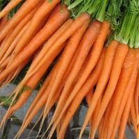 Political Carrots
