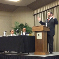 Firearms Law & Second Amendment Symposium