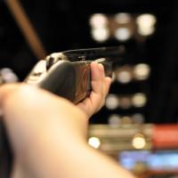 How Should Gun Reviews Work?