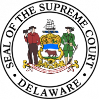 Civil Rights Victory in Delaware
