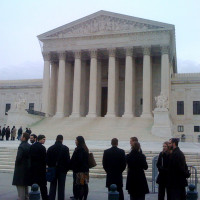 Will SCOTUS Hear the Assault Weapons Case?
