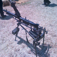 Busybodies Gonna Busy: Petition to Ban Kids From Shooting Machine Guns