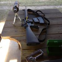 Update on Bushmaster Lawsuit