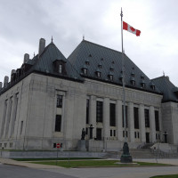 Canada's Registry Closer to Deletion