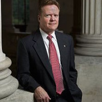 Pro-Gun Dems Should Rally Around Jim Webb
