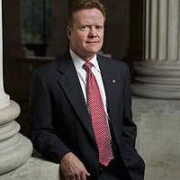 Pro-Gun Dems Should Rally Around Jim Webb