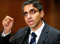 Murthy Confirmed in Lame Duck Session