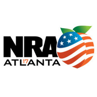 2017 NRA Board Election Results