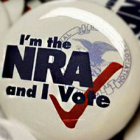 NRA Member Engagement – Voting