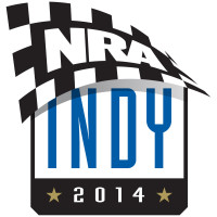 NRA Annual Meeting Number for 2014