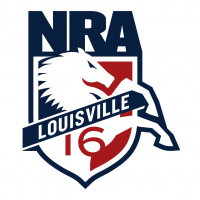 NRA Annual Meeting 2016 Attendance