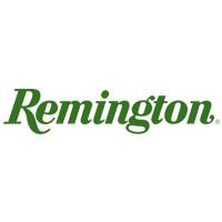 Remington Heads to Alabama