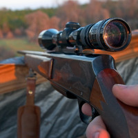 Semi Auto Hunting the Law in Pennsylvania