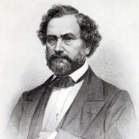Celebrating Samuel Colt's Birthday