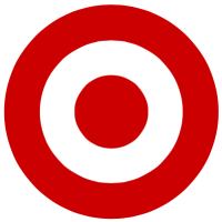 Target's Statement on Open Carry