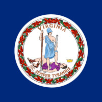 The First Shoe Drops: Virginia Reciprocity
