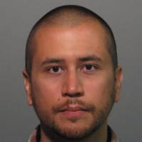 Here We Go Again: George Zimmerman Gets Shot