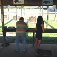 Gun Advertising in Tennessee