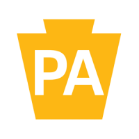 PA Primary Results